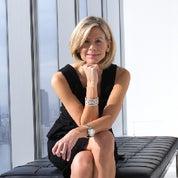 Debra B. Profile