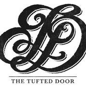 The Tufted Door Profile