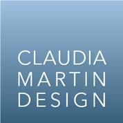 Claudia Martin Design, LLC Profile