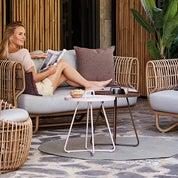 Cane-line Outdoor Furniture Profile