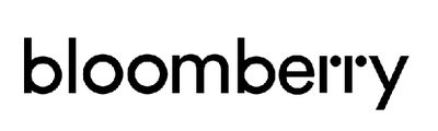 Offered by Bloomberry