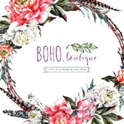 BOHO.boutique Profile