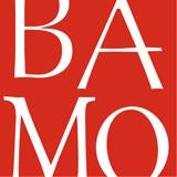 BAMO Profile