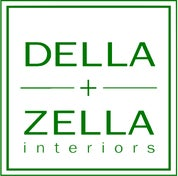 Della + Zella Interiors Profile