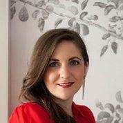 Sarah Montgomery Design Profile