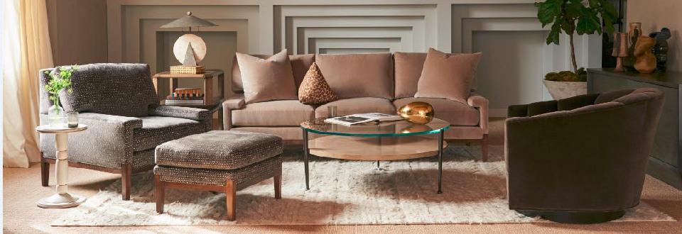 Good Hickory Chair   Pearson   Henredon Showroom SF Collection   For Sale |  Chairish