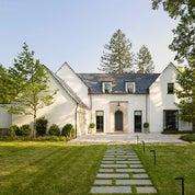 Anne Decker Architects Profile