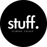 Stuff Hudson Valley Profile
