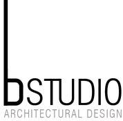 bSTUDIO Architectural Design Profile