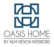 OASIS HOME by NLM DESIGN INTERIORS Profile