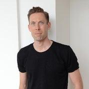 Daniel Holfeld Profile