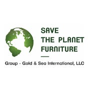 SAVE THE PLANET FURNITURE Profile