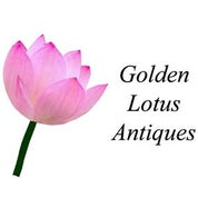 Golden Lotus Inc Profile