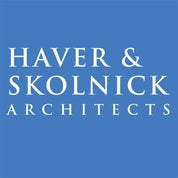Haver & Skolnick Architects Profile