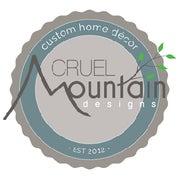 Cruel Mountain Designs Profile