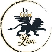 The Gilded Lion Profile