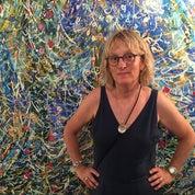 Carole Ann Hart Antiques Profile