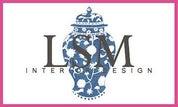 LSM Interior Design Profile