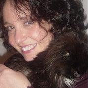 Emily R. Profile