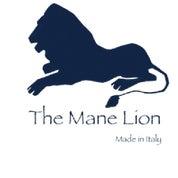 The Mane Lion Profile