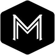 Marshall Erb Design Profile