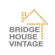 Bridge House Vintage Profile
