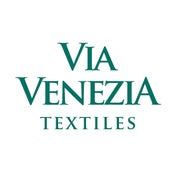 Via Venezia Textiles Profile
