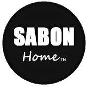 SABON HOME Profile