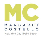 Margaret Costello Interiors Profile