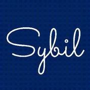 Sybil S. Profile