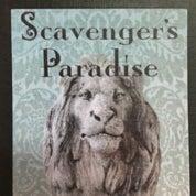 Scavenger's Paradise Profile