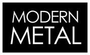 Modern Metal Designs Profile