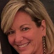 June G. Profile