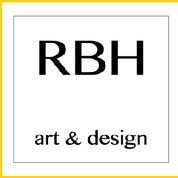 RBH Art & Design Profile
