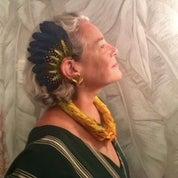 Marjorie Skouras Design LLC Profile