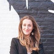 Kristin Riccio Interior Design Profile
