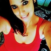 Michelle F. Profile