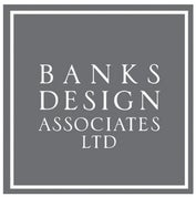 Banks Design Associates Ltd. Profile