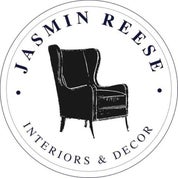 Jasmin Reese Interiors Profile