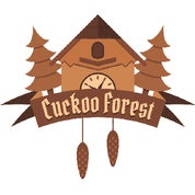 Cuckoo Forest Profile