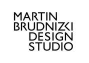 Martin Brudnizki Design Studio Profile