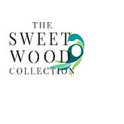 The Sweetwood Collection Profile