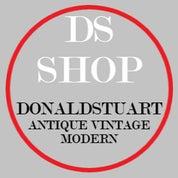 Donald Stuart Profile