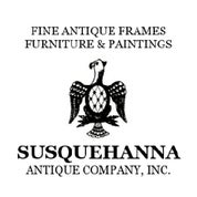 Susquehanna Antique Company Profile
