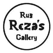 Reza's Rug Gallery Profile