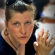 Julie Hassett Sutton Photography Profile