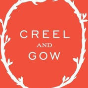 Creel and Gow Profile