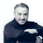 Gerald Charles Tolomeo Ltd. Profile
