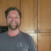 Dave U. Profile