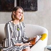 Kelly Hohla Interiors Profile